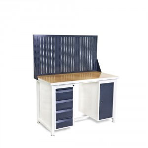 Верстак рабочий стол